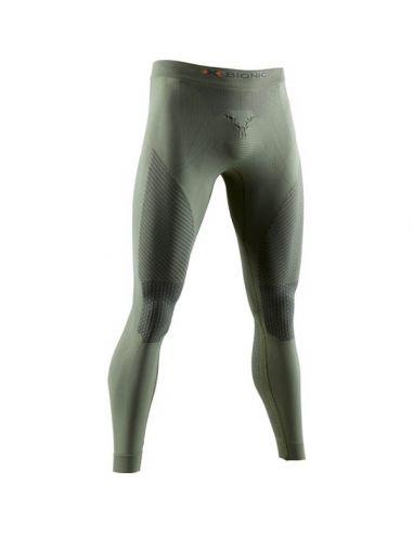 X-BIONIC HUNT ENERGIZER 4.0 Pants Men, olive green_110222