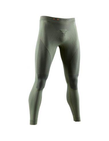 X-BIONIC HUNT ENERGIZER LT Pants Men, olive green_110228