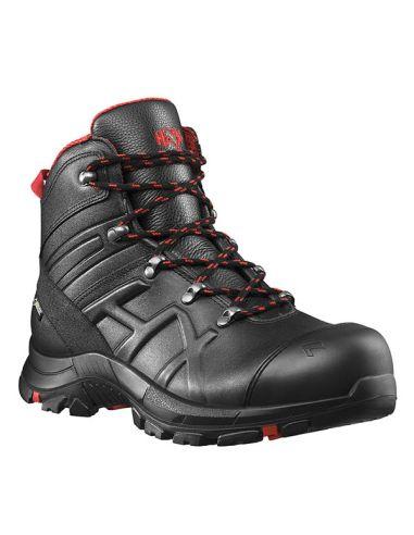 HAIX BLACK EAGLE SAFETY 54 mid/black_110447