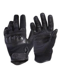 PENTAGON, taktische Handschuhe STINGER, black_110545