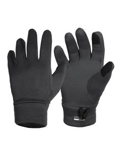 PENTAGON, Handschuhe ARCTIC GLOVES, black_110549