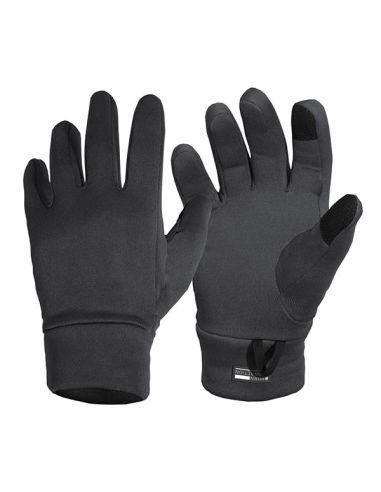 PENTAGON, Handschuhe ARCTIC GLOVES, black_110549