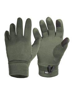 PENTAGON, Handschuhe ARCTIC GLOVES, olive_110552