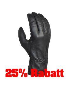 25% Rabatt: ESKA, Einsatzhandschuhe DELTA_110594