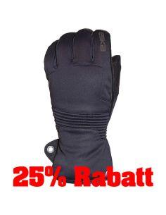 25% Rabatt: ESKA, Winter Einsatzhandschuh SOHO_110601