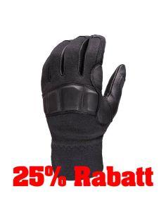 25% Rabatt: ESKA, Einsatzhandschuhe APOLLON_110602