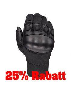 25% Rabatt: ESKA, Einsatzhandschuhe VIDAR_110632