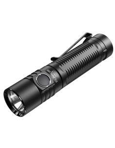 KLARUS, LED Taschenlampe G15, 4'000 Lumen (inkl. Akku)_110706