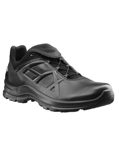 HAIX Urban Streetwear BLACK EAGLE Tactical 2.0 GTX Low_110835