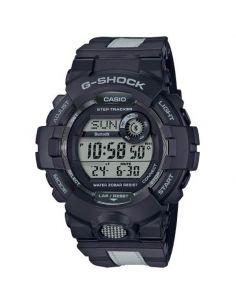 CASIO G-SHOCK, GBA-800LU-1A1ER_110916