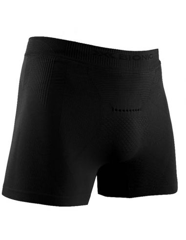 X-BIONIC COMBAT ENERGIZER 4.0 BOXER Shorts Men, black_111259