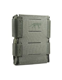 TASMANIAN TIGER Magazintasche TT SGL MAG POUCH MC LP  IRR, stone grey olive_111392