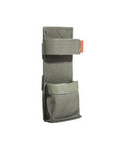 TASMANIAN TIGER First Aid TT TOURNIQUET POUCH IRR, stone grey olive_111444