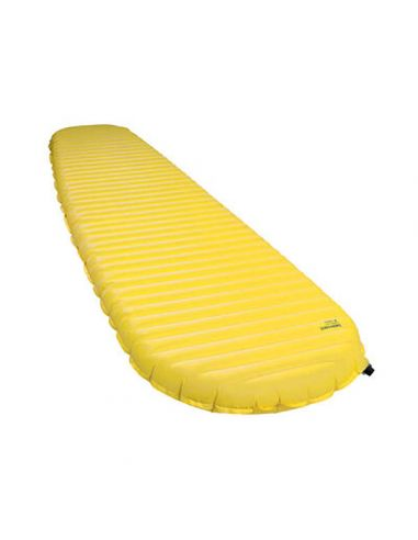 THERMAREST, Isomatte NEOAIR XLITE, Lemon/Curry, Grösse Regular_111599
