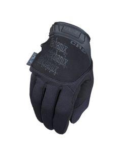 MECHANIX WEAR, taktische Einsatzhandschuhe PURSUIT CR5, Farbe Black_111848