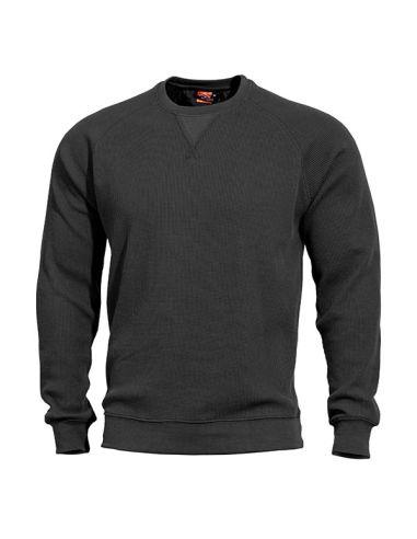 PENTAGON, Sweater ELYSIUM, black_111913
