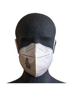 DTC3X, Gesichtsmaske/Atemschutzmaske N95 (schützt gegen virale Infekte)_112320
