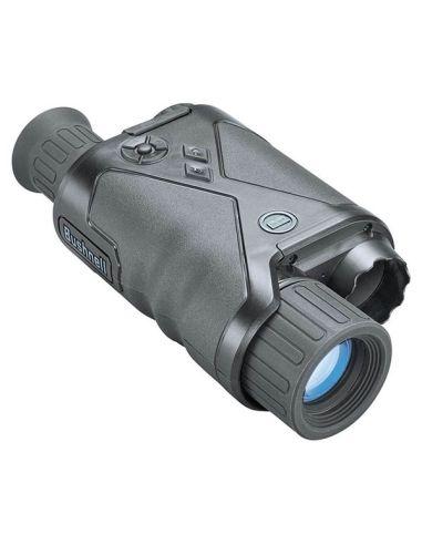 BUSHNELL, digitales Nachtsichtgerät EQUINOX Z2 3x30, mono_112442