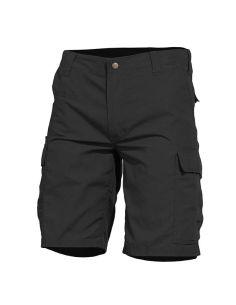 PENTAGON, taktische Shorts BDU 2.0, schwarz_112646