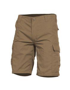 PENTAGON, taktische Shorts BDU 2.0, coyote_112647