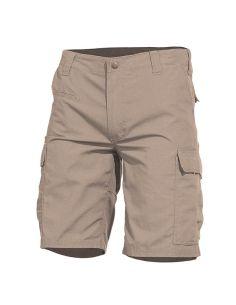 PENTAGON, taktische Shorts BDU 2.0, khaki_112648