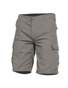 PENTAGON, taktische Shorts BDU 2.0, wolf-grey_112653