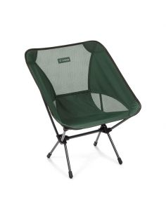 HELINOX, Camping-Stuhl CHAIR ONE, Forest Green_112919