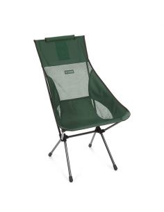 HELINOX, Camping-Stuhl SUNSET CHAIR, Forest Green_112942