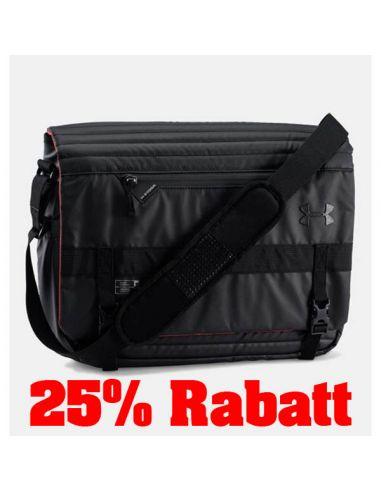 25% Rabatt: UNDER ARMOUR, Akten-Laptoptasche VX2-M 13 Liter_113312