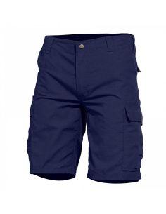 PENTAGON, taktische Shorts BDU 2.0, navy_113391