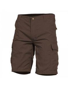 PENTAGON, taktische Shorts BDU 2.0, terra brown_113392