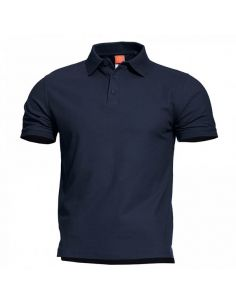 PENTAGON, Polo Shirt ANIKETOS, navy_113394