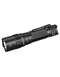 FENIX LED Taschenlampe, PD40R V2.0, 3'000 Lumen (inkl. Akku)_114851