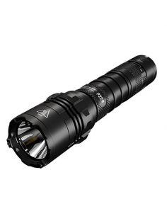 NITECORE LED-TASCHENLAMPE P22R - 1'800 Lumen, inkl. Akku_114898
