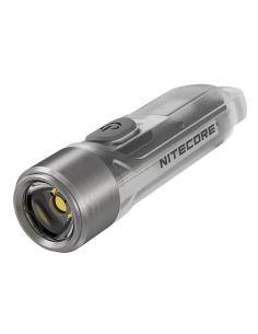 NITECORE Mini-LED-TASCHENLAMPE TIKI - 300 Lumen, inkl. Akku_114908