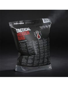 TACTICAL FOODPACK, Tactical Heater Bag_115651