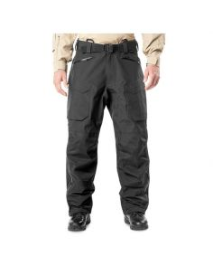 5.11 TACTICAL SERIES, Regenhose XPRT, black_115899