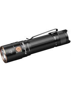 FENIX LED-TASCHENLAMPE E28R, 1'500 LUMEN (ink. Akku)_115912