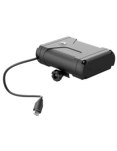 PULSAR, Battery Pack PB8I_115929