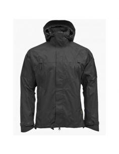CARINTHIA G-LOFT PRG Rain Suit Jacket, black_116086