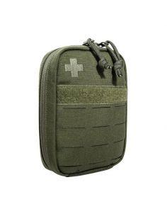 TASMANIAN TIGER Erste-Hilfe-Tasche TT TAC POUCH MEDIC, olive_116299