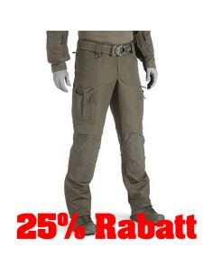 25% Rabatt: UF PRO, Einsatzhosen P-40 ALL-TERRAIN, olive (brown grey)_116683