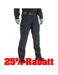 25% Rabatt: UF PRO, Einsatzhosen P-40 ALL-TERRAIN, schwarz (black)_116684