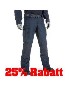 25% Rabatt: UF PRO, Einsatzhosen P-40 ALL-TERRAIN, navy blue_116685