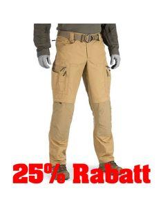 25% Rabatt: UF PRO, Einsatzhosen P-40 ALL-TERRAIN, khaki (coyote brown)_116687