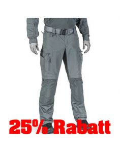 25% Rabatt: UF PRO, Einsatzhosen P-40 ALL-TERRAIN, steel grey_116688