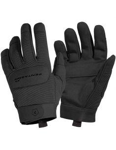PENTAGON, Handschuhe DUTY MECHANIC, black_116739