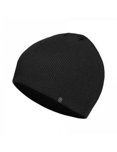 PENTAGON, Mütze KORIS WATCH CAP, black_116748