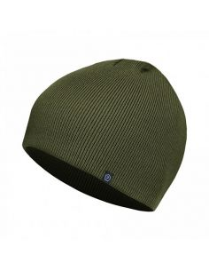 PENTAGON, Mütze KORIS WATCH CAP, olive_116751