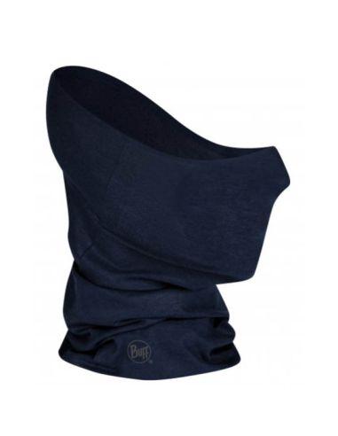 BUFF Maske FILTER TUBE, Farbe solid night blue_117078